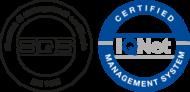 certificazione-sqs-iqnet
